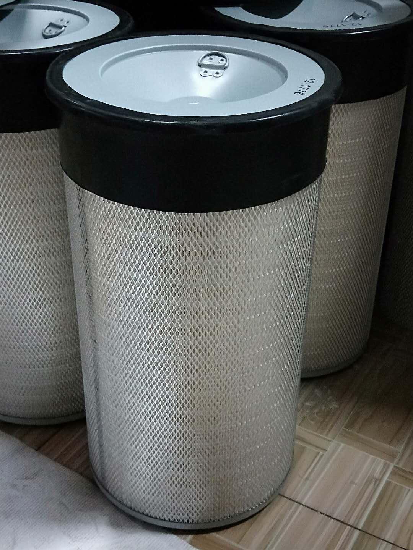 唐纳森空气滤芯P182049滤芯K3261康明斯发电机组滤芯
