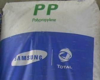 抗紫外线PP CH53 韩国三星