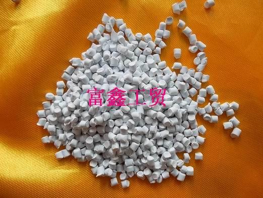 大量批发销售碳酸钙填充母料、PP、PE填