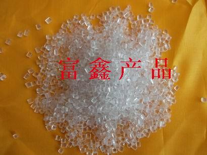 丙纶~无纺布热稳定剂;降温母料