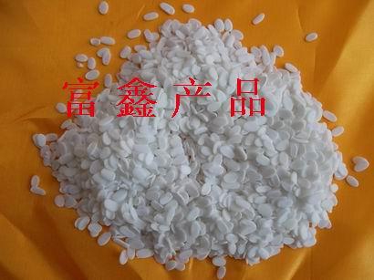 新型高添加量PPPE透明母料
