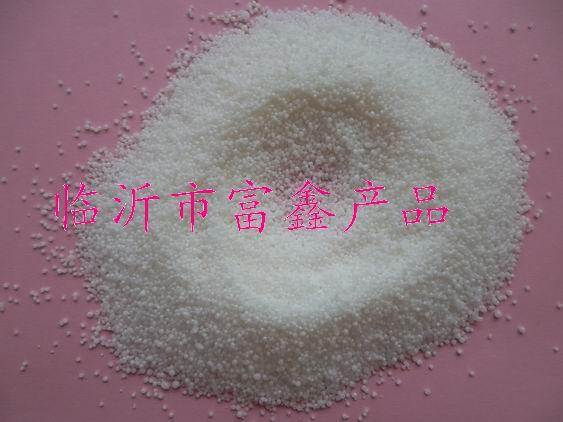 塑料增白增亮剂+PE薄膜增光剂
