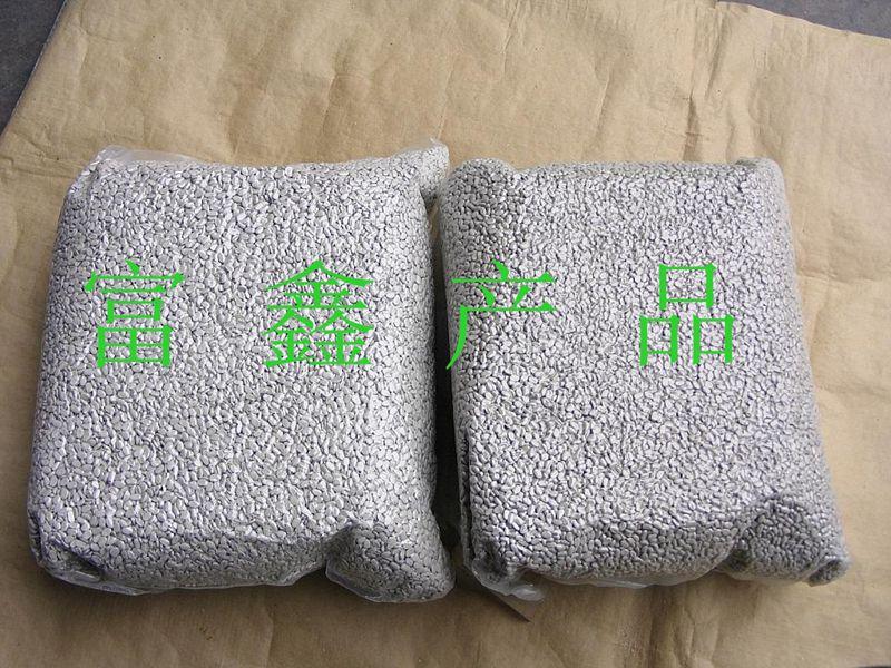 塑料消泡母料―橡胶消泡母料