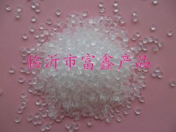 富鑫纳米银抗菌塑料母粒、山东纳米银抗菌塑