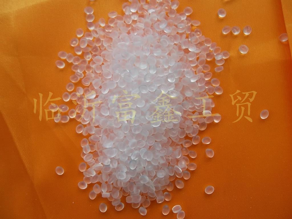 优质纳米银抗菌塑料母粒、超级纳米银抗菌塑